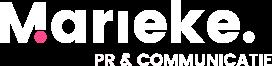 mariekecommunicatie.-logo2